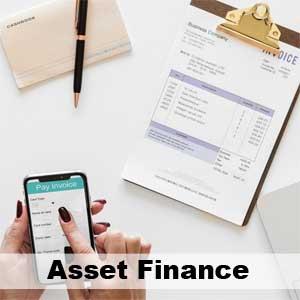 button_asset_finance
