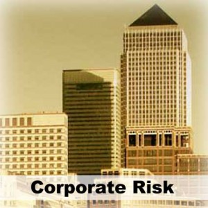 button_corporate_risk