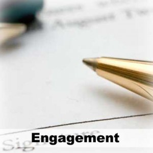 button_engagement