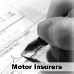 button_motor_insurers