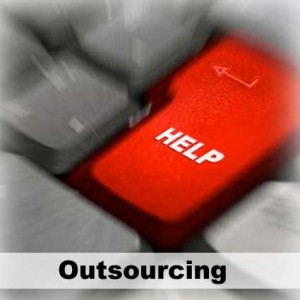 button_outsourcing