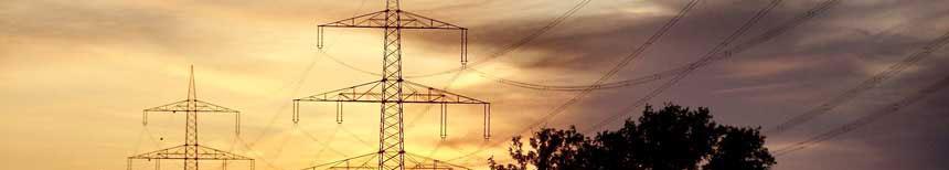 utilities_800b